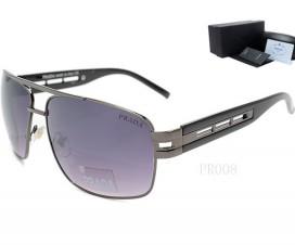 lunettes-prada-enfant-2