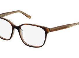 lunettes-vera-wang-femme-2