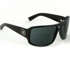 lunettes-von-zipper-1