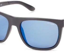 lunettes-arnette-enfant-1
