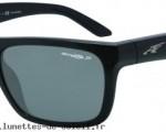 lunettes-arnette-femme-5