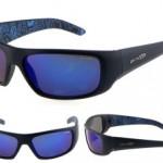 lunettes-arnette-femme-6