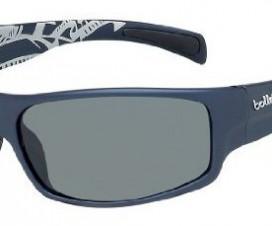 lunettes-bolle-enfant-1