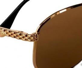 lunettes-bugatti-homme-1