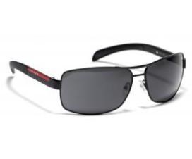 lunettes-com-eight-enfant-1