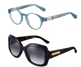 lunettes-de-soleil-aquasphere-femme-1