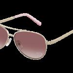 lunettes-de-soleil-guess-enfant-2