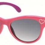 lunettes-de-soleil-guess-enfant-7