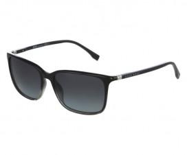 lunettes-de-soleil-hugo-boss-1