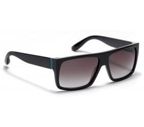 lunettes-de-soleil-marc-jacobs-enfant-1