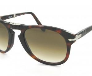 lunettes-de-soleil-persol-1