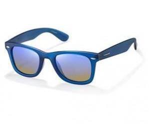 lunettes-de-soleil-polaroid-homme-1