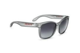 lunettes-de-soleil-rudy-project-enfant-1