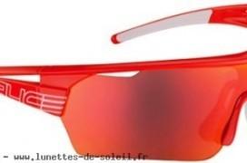 lunettes-de-soleil-salice-enfant-1