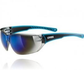 lunettes-de-soleil-uvex-homme-1