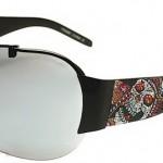 lunettes-ed-hardy-femme-2