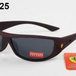 lunettes-ferrari-3