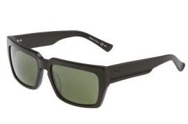 lunettes-fitovers-enfant-1