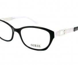 lunettes-guess-1