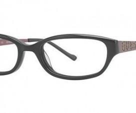 lunettes-guess-enfant-1