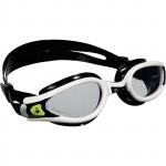 lunettes-aquasphere-femme-1