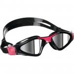 lunettes-aquasphere-femme-3
