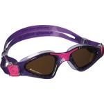 lunettes-aquasphere-femme-4