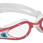 lunettes-aquasphere-femme-6