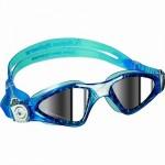 lunettes-aquasphere-femme-8