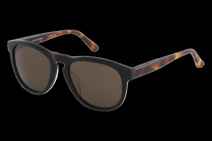 lunettes de soleil calvin klein homme 1