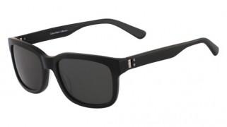 lunettes de soleil calvin klein homme 3