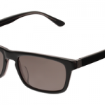 lunettes-de-soleil-calvin-klein-homme-4