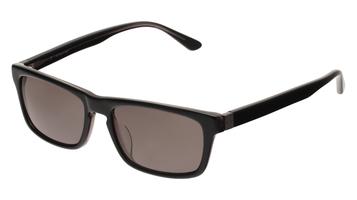lunettes de soleil calvin klein homme 4