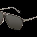 lunettes-de-soleil-calvin-klein-homme-6