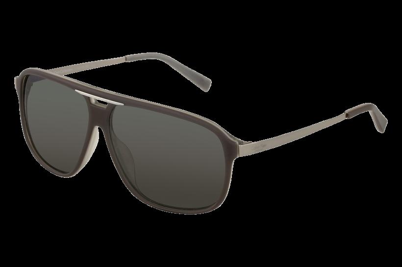 lunettes de soleil calvin klein homme 6
