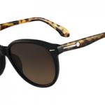 lunettes-de-soleil-calvin-klein-homme-7
