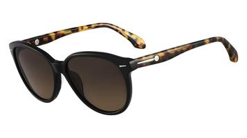 lunettes de soleil calvin klein homme 7
