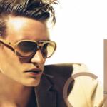lunettes-de-soleil-calvin-klein-homme-8