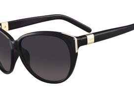 lunettes-de-soleil-chloe-3