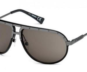 lunettes-de-soleil-diesel-1