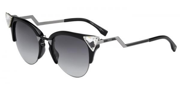 lunettes de soleil fendi 3