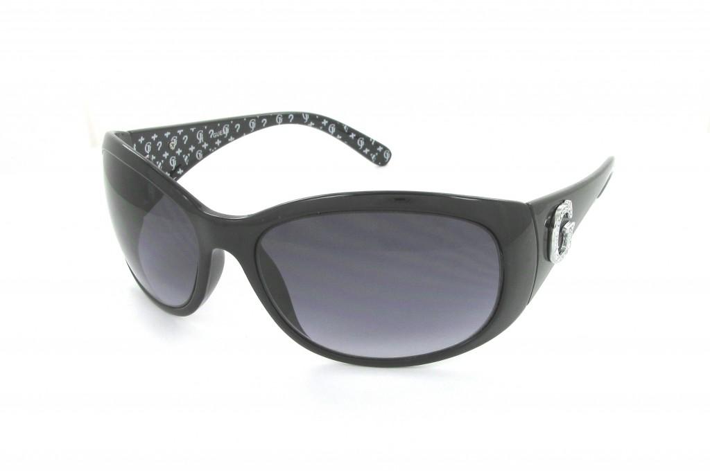 lunettes de soleil guess 1