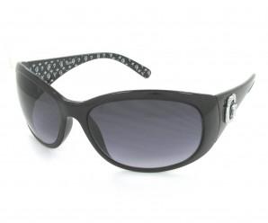 lunettes-de-soleil-guess-1