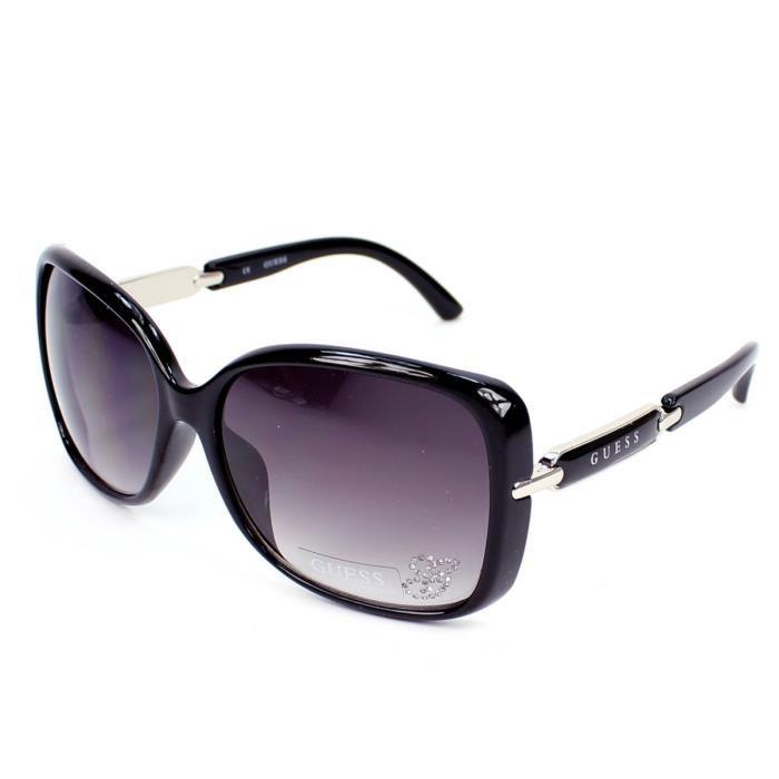 lunettes de soleil guess 2
