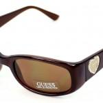 lunettes-de-soleil-guess-3
