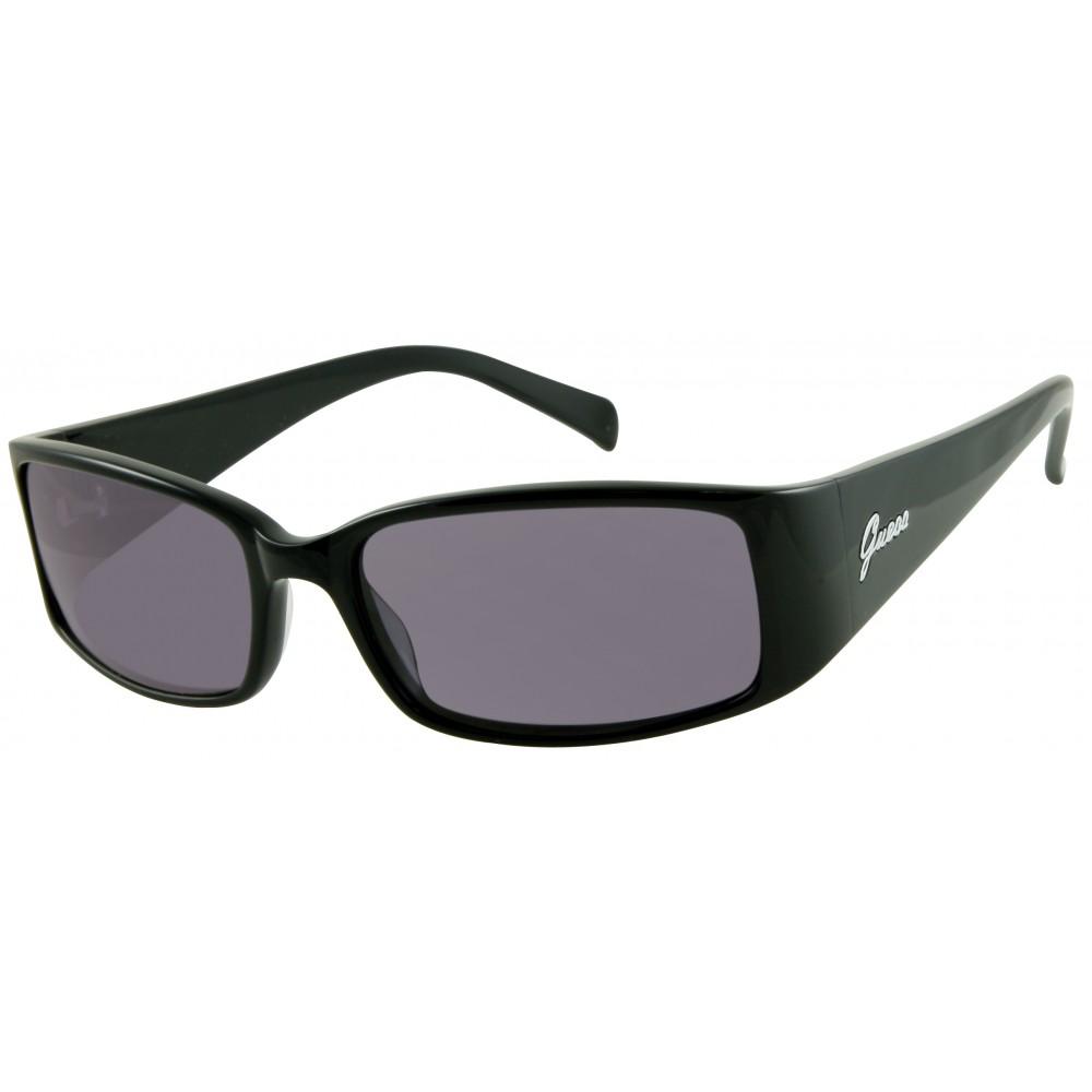 lunettes de soleil guess 5