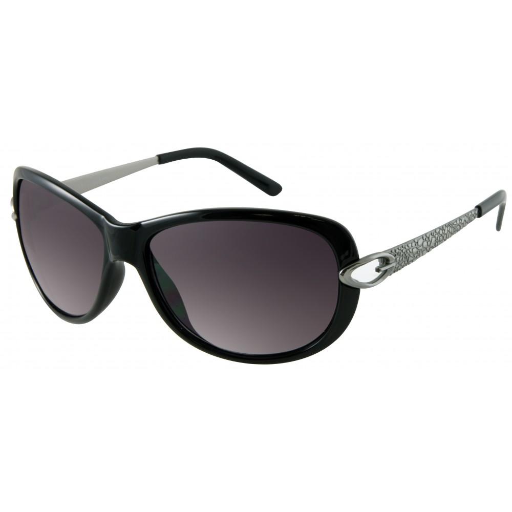 lunettes de soleil guess 7