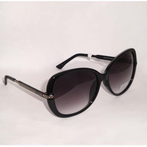 lunettes de soleil guess 9