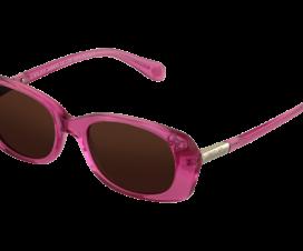 lunettes de soleil hello kitty homme 1