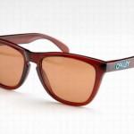 lunettes-de-soleil-hello-kitty-homme-5